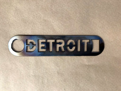 DETROIT-bottle-opener