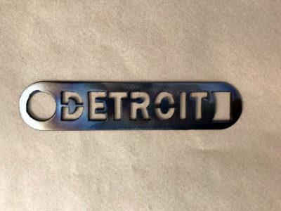 DETROIT-bottle-opener